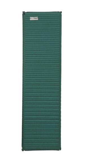 Therm-a-Rest NeoAir Voyager zelf-opblaasbare slaapmat Regular groen